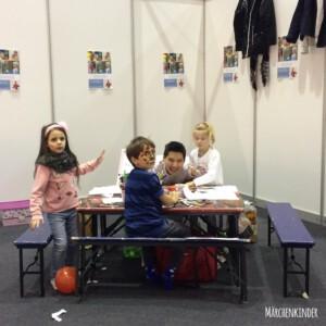 Kinderbetreuung auf der hochzeitstage Hamburg 2017FullSizeRender-11