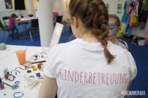 Kinderbetreuung auf der Messe Hamburg DSC01728