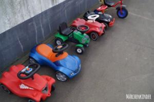 Kinderbetreuung auf einer Firmenveranstaltung in Hamburg DSC00939