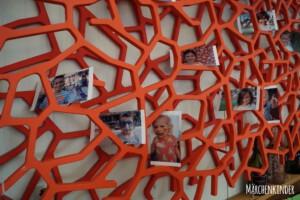 Kinderbetreuung auf einer Firmenveranstaltung in Hamburg DSC01038