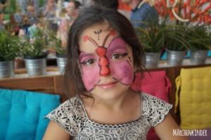 Kinderbetreuung auf einer Firmenveranstaltung in Hamburg DSC01048